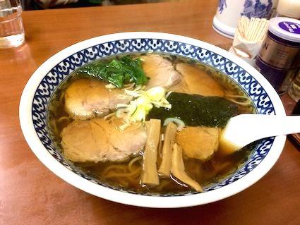 Daichigen_daita