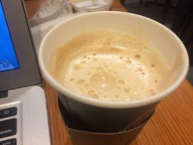 Caferlatte_2
