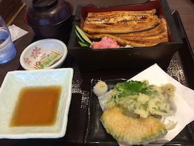 Umihotaru_food2