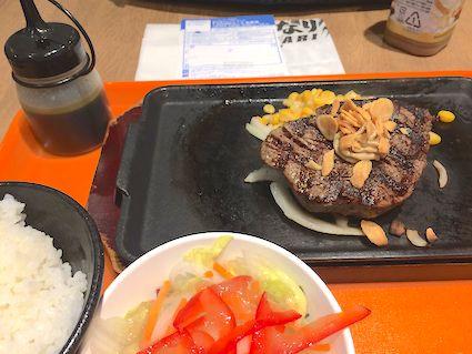 Steak_2