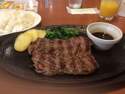 Denys_steak