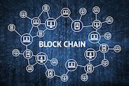 Block_chain