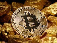Bitcoin_a