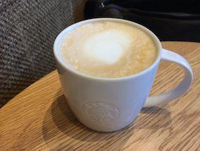 Cafeole