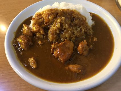 Puppy_curry