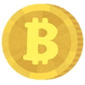 Bitocoin_1