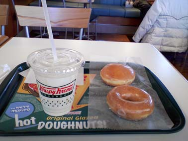Donuts_1