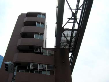 Monorail3