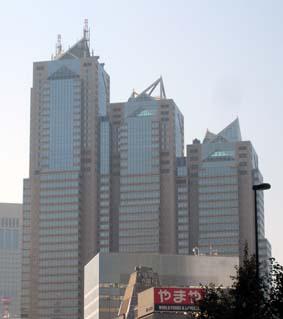 Park_tower