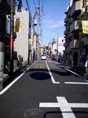 Togoshi11