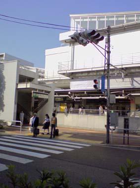 Togoshi12