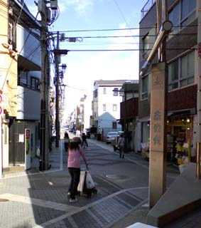 Togoshi5