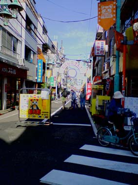 Togoshi9_1