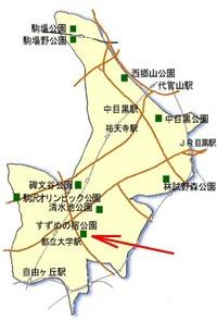 Map555_2