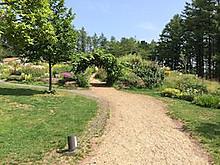 Garden3_2