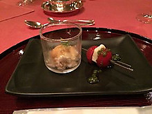 Hotelfood1