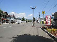 Rokugo1