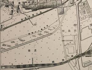 Map_kokan2_2
