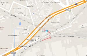 Map_kokan3_3