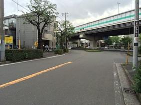Kidou2_2