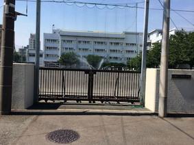 Kyomachi_school