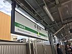 Odasakae_open1_2