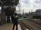 Odasakae_open5
