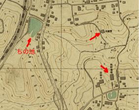 Aikokuji_map
