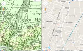 Konjyaku_map