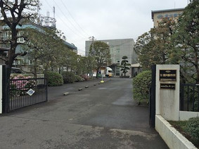 Miyagawa_seisakusyo_2
