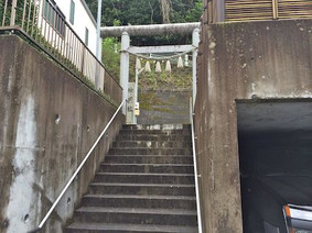 Shinmeisha_kaidan
