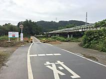 Inari_br1