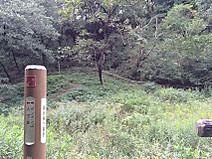 Kuroiwa2