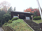 Iwadono2