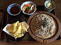 Sobaya_shirauo