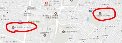 Shiroyama_map_2