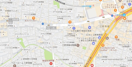 Jyakuzuregawa_map