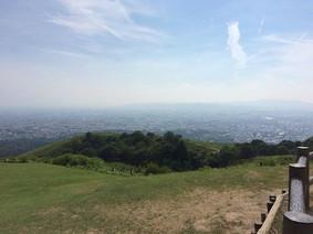 Nara_view1