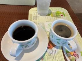 Coffee_20200922004801