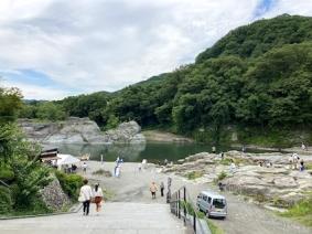 Iwadatami1