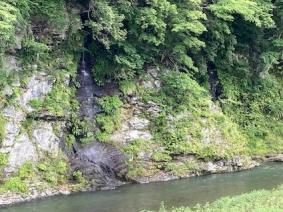 Iwadatami2