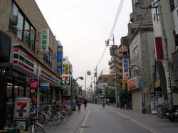 kosugi2