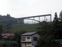 monobridge2