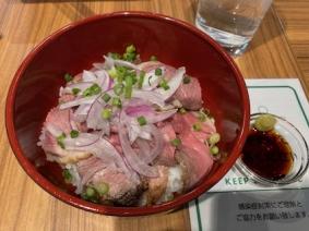 Musako-roastbeef-don