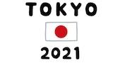 Olympic_20210508012201