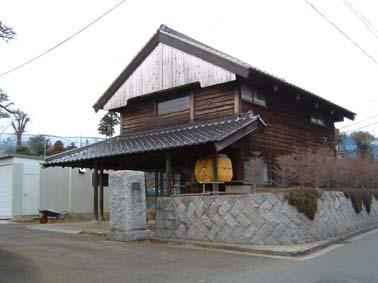 shinyoshida5
