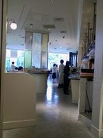 Vs_cafe