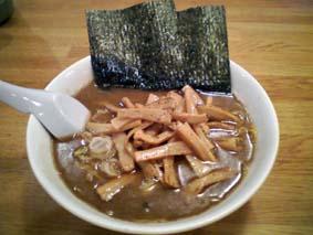 Mutsumiya