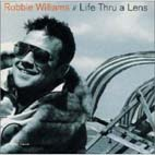 Robbie_williams_2