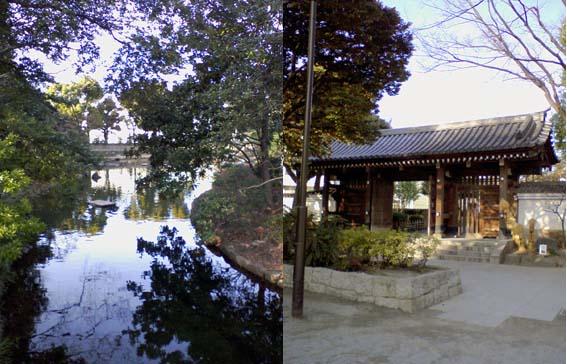 Togoshi_park_2